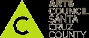 Arts Council Santa Cruz County Grants