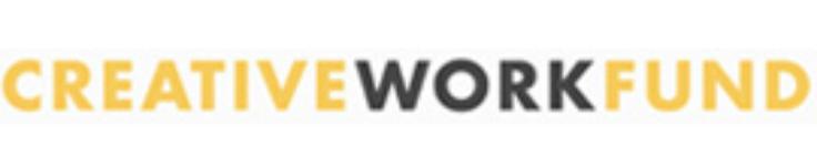 Creative Work Fund Grants