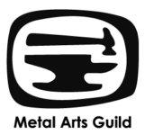 Metal Arts Guild