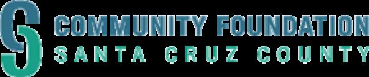 Santa Cruz Community Foundation Grants