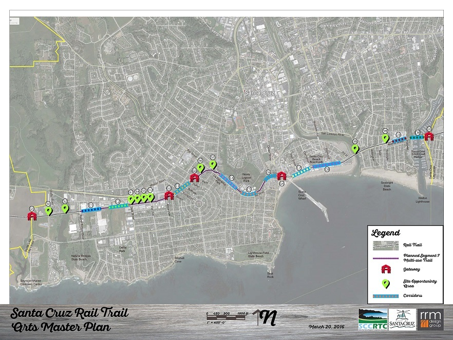 Rail Trail Arts Master Plan Planninggraphic Small Resize
